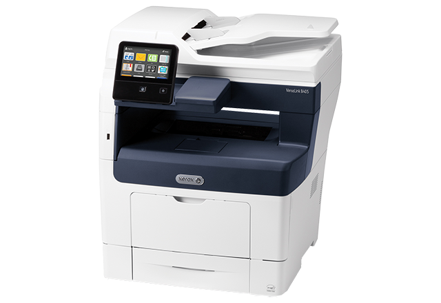 Xerox® VersaLink® B405 multifunctionele printer