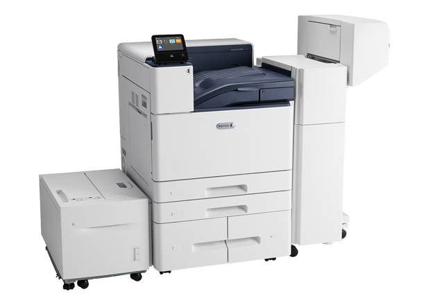 Xerox® VersaLink® C8000 kleurenprinter