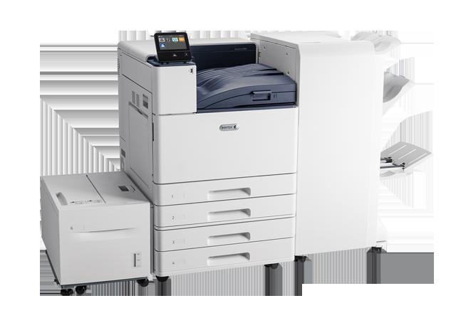 Xerox® VersaLink® C9000 kleurenprinter