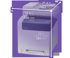 WorkCentre 6505 slide2