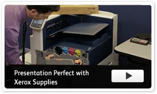 Printer toners vullen