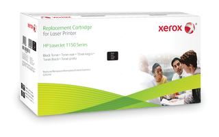 Xerox 003R99608