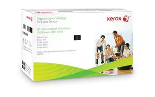 Xerox 003R99634