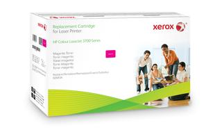 Xerox 003R99635