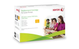 Xerox 003R99723