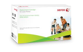 Xerox 003R99730