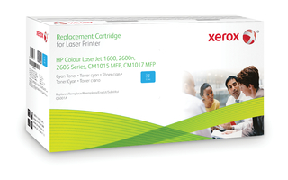 Xerox 003R99769