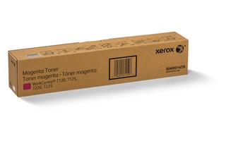 Xerox 006R01459