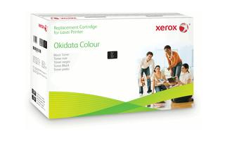 Xerox 006R03125