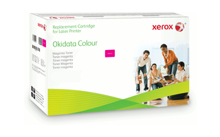 Xerox 006R03127