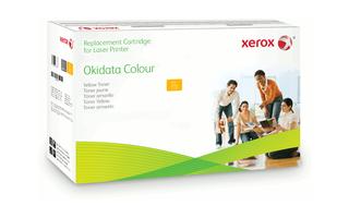 Xerox 006R03132
