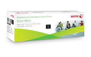 Xerox 006R03136