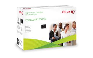 Xerox 006R03147