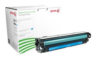 Xerox 006R03215