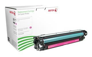 Xerox 006R03217