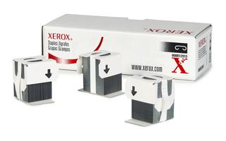 Xerox 008R12915