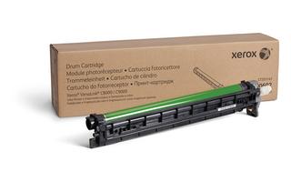 Xerox 101R00602