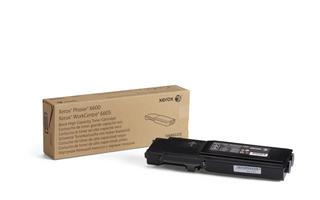 Xerox 106R02232