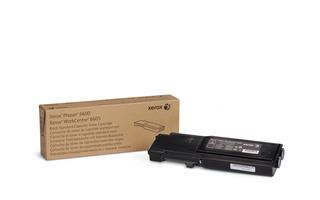 Xerox 106R02248
