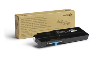 Xerox 106R03502