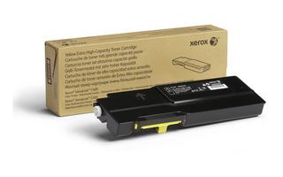 Xerox 106R03529