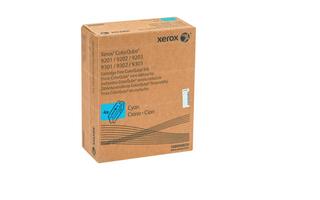 Xerox 108R00829