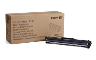 Xerox 108R01151