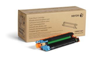 Xerox 108R01481