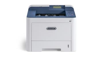Xerox 3330V/DNI