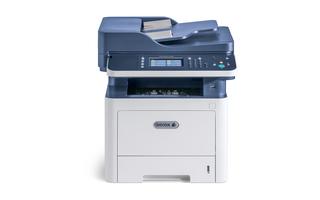 Xerox 3335V/DNI