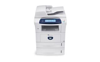 Xerox 3635MFPV/S
