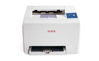 Phaser 6110 6110v n originele xerox verbruiksartikelen for Bureau 64 xerox
