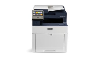 Xerox 6515V/DN