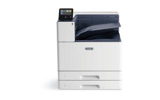 Xerox C8000V/DT