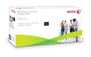 Xerox 006R03044