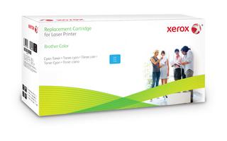 Xerox 006R03037