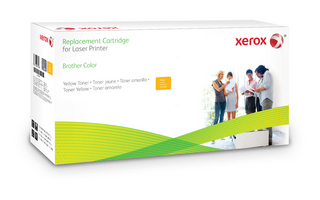 Xerox 006R03398