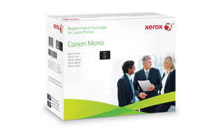 Xerox 006R03353