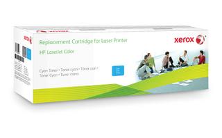 Xerox 006R03182