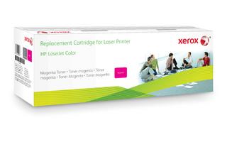 Xerox 006R03471