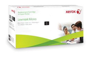 Xerox 006R03390