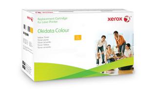 Xerox 006R03192